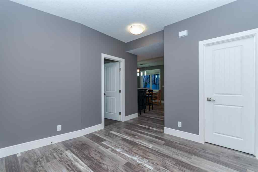 MLS® # A1068745 - 34 Coachill Street  in Cottonwood Estates Blackfalds, Residential Open Houses