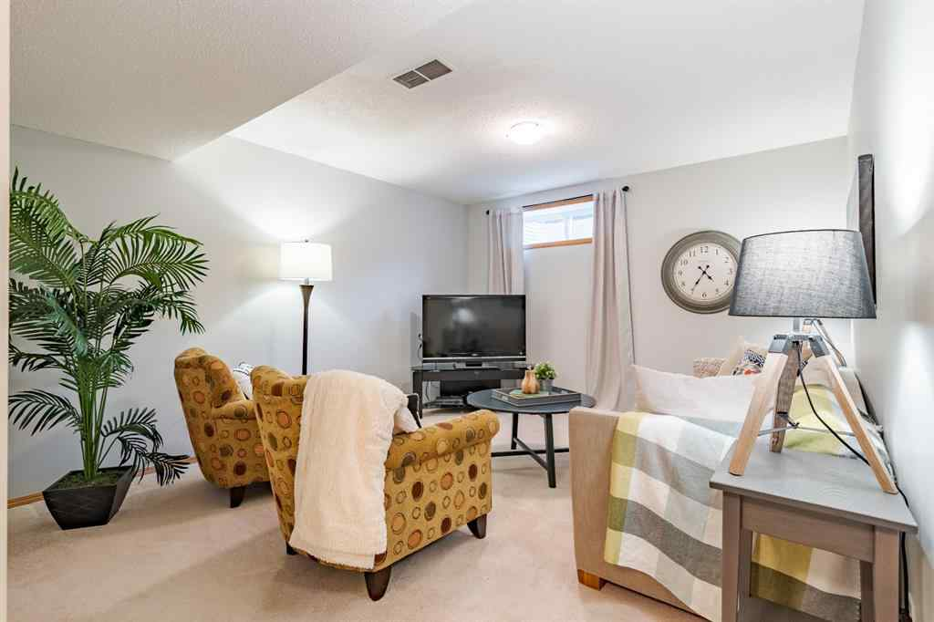MLS® #A1068974 - Unit #502 760 Railway Gate SW in Luxstone Airdrie, Residential Open Houses