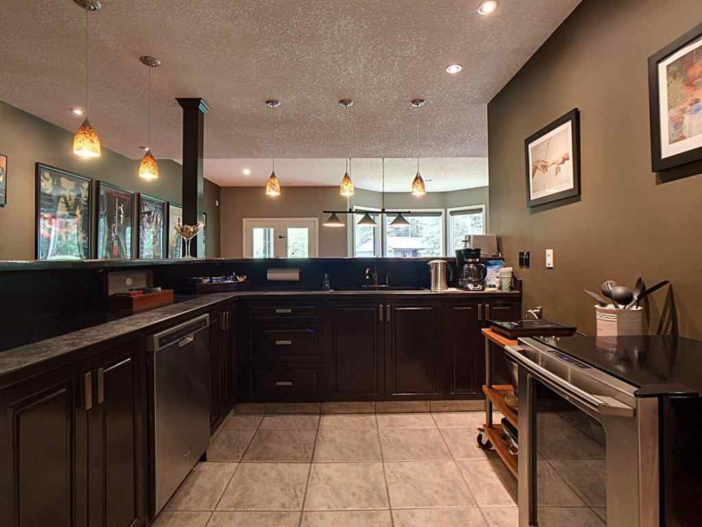 MLS® #A1069044 - 3 Highlands Terrace  in The Highlands Bragg Creek, Residential Open Houses