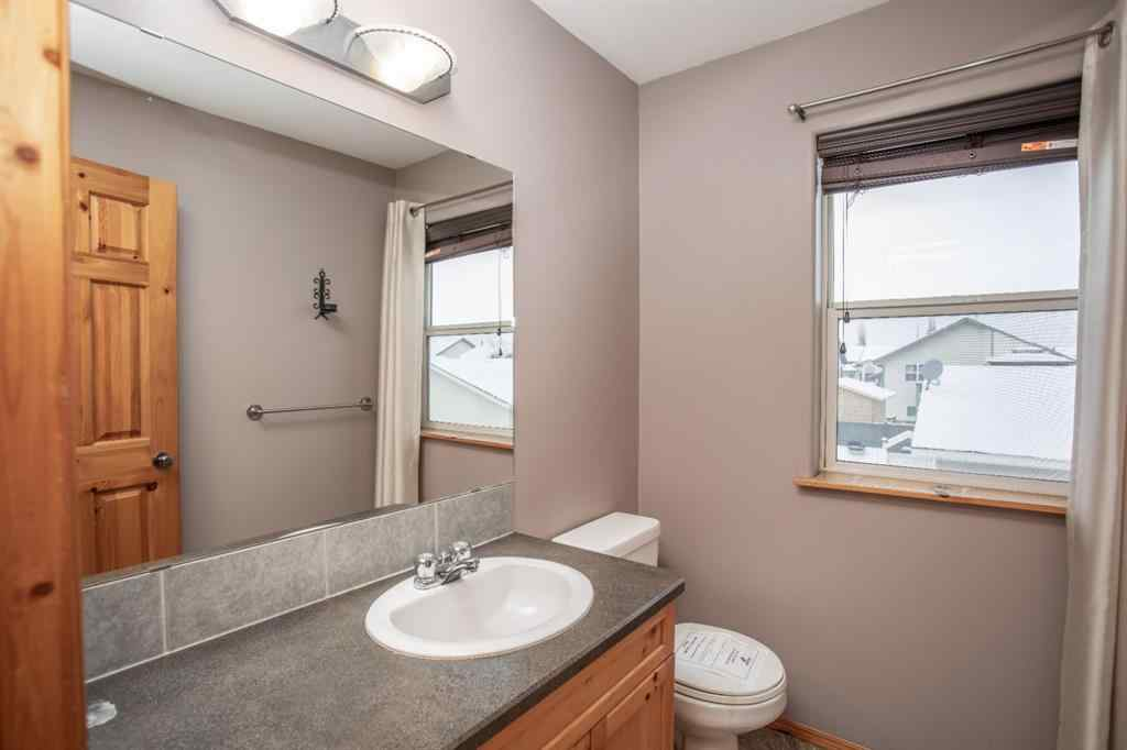 MLS® #A1069045 - 30 SILVER Drive  in Harvest Meadows Blackfalds, Residential Open Houses