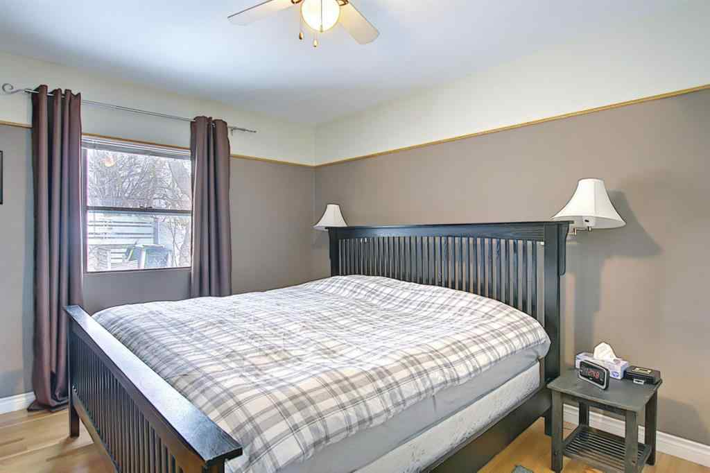 MLS® #A1069052 - 2536  32 Avenue SW in Richmond Calgary, Residential Open Houses
