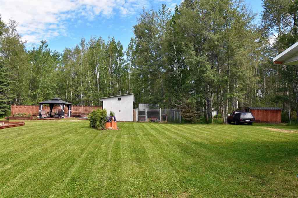MLS® # A1069212 - 722043 RR 113 Range  in N/A Beaverlodge, Residential Open Houses