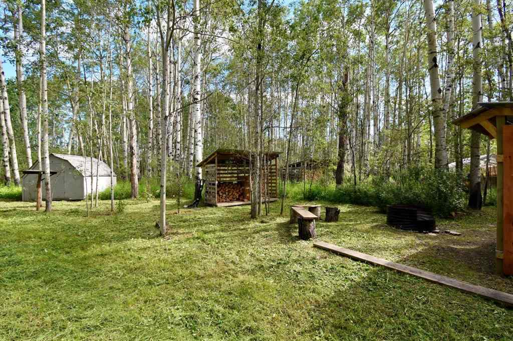MLS® #A1069212 - 722043 RR 113 Range  in N/A Beaverlodge, Residential Open Houses