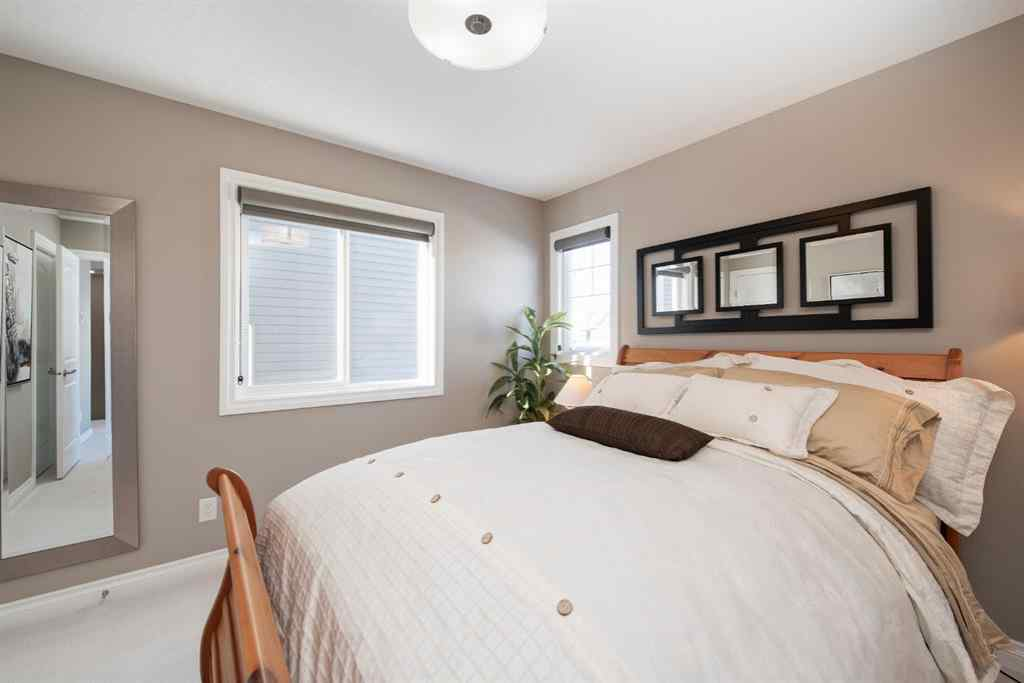 MLS® #A1069374 - 2281 Bayside Circle SW in Bayside Airdrie, Residential Open Houses