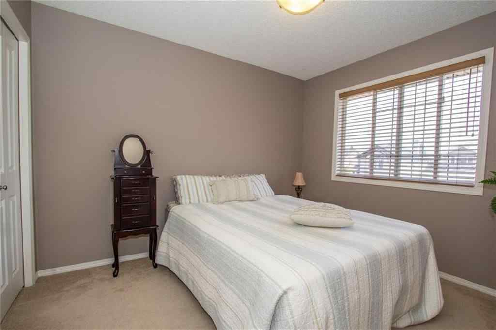 MLS® # A1069438 - 2525 Coopers Circle SW in Coopers Crossing Airdrie, Residential Open Houses