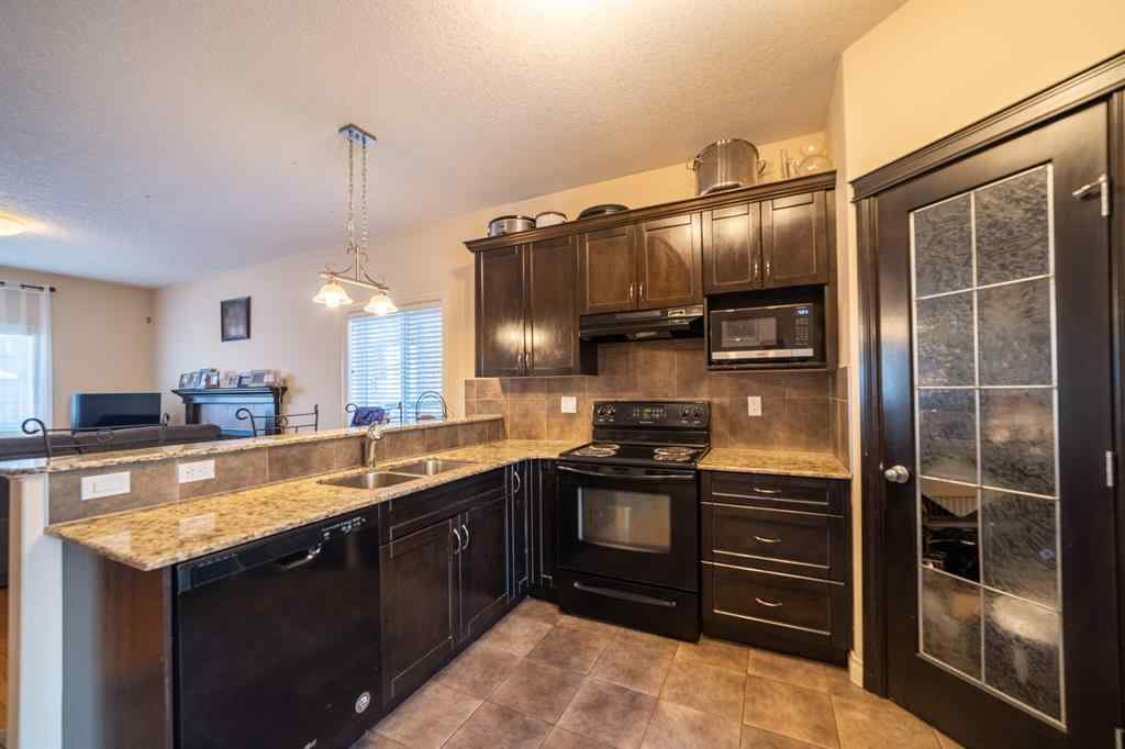 MLS® #A1069497 - 1113 Channelside Way SW in Canals Airdrie, Residential Open Houses