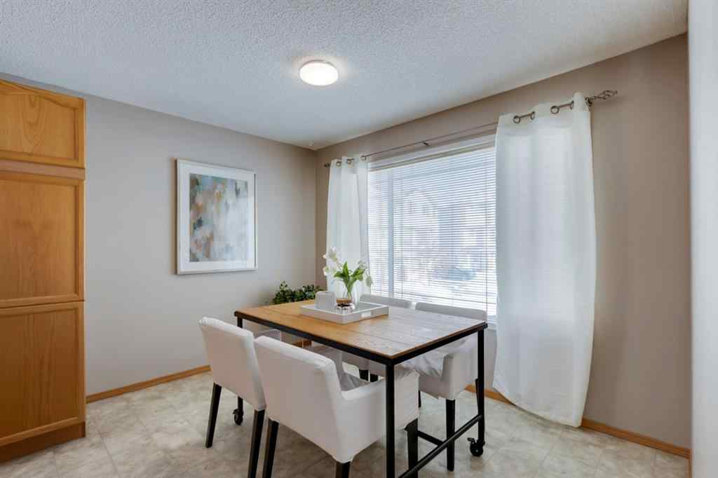 MLS® #A1069587 - 105 Rocky Ridge Court NW in Rocky Ridge Calgary, Residential Open Houses