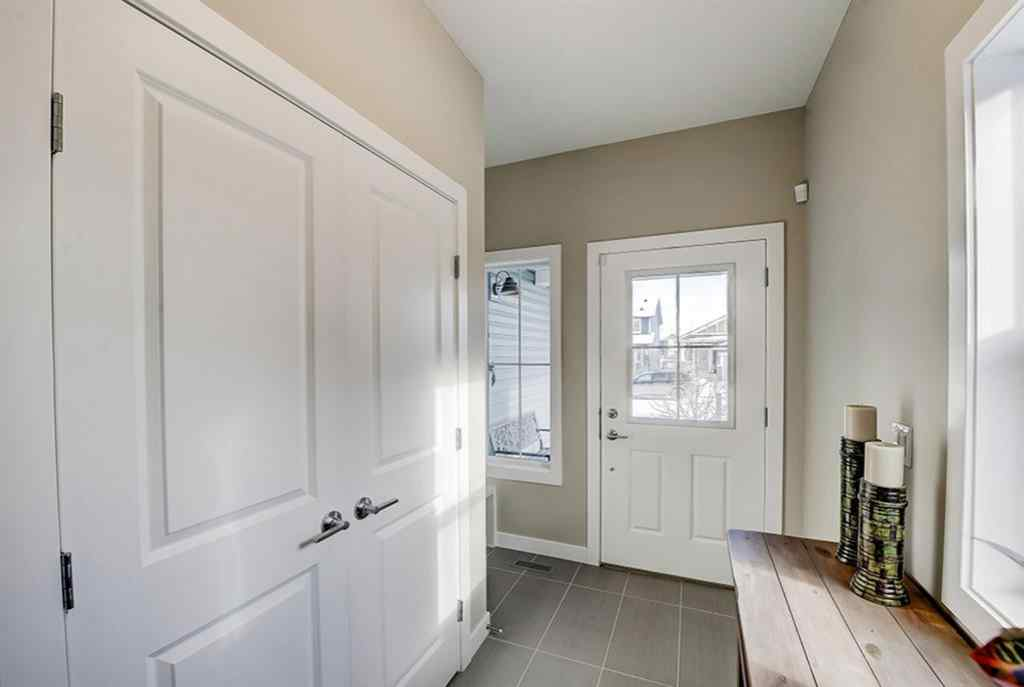 MLS® #A1069595 - 91 Bayview Circle SW in Bayview Airdrie, Residential Open Houses