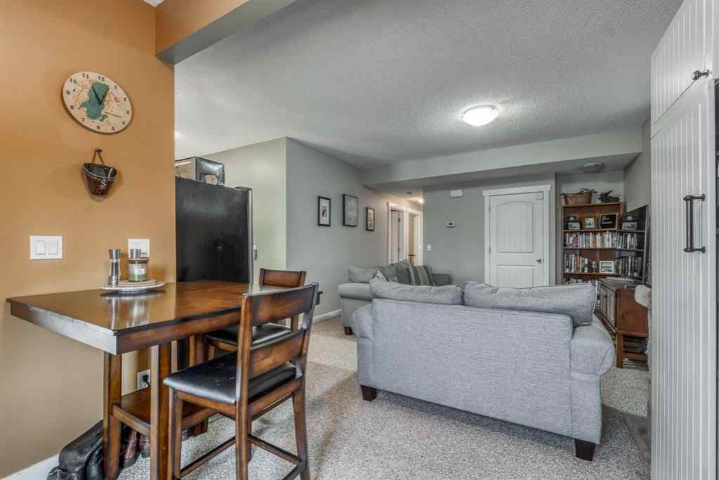 MLS® #A1069783 - 1128 Hillcrest Lane SW in Hillcrest Airdrie, Residential Open Houses