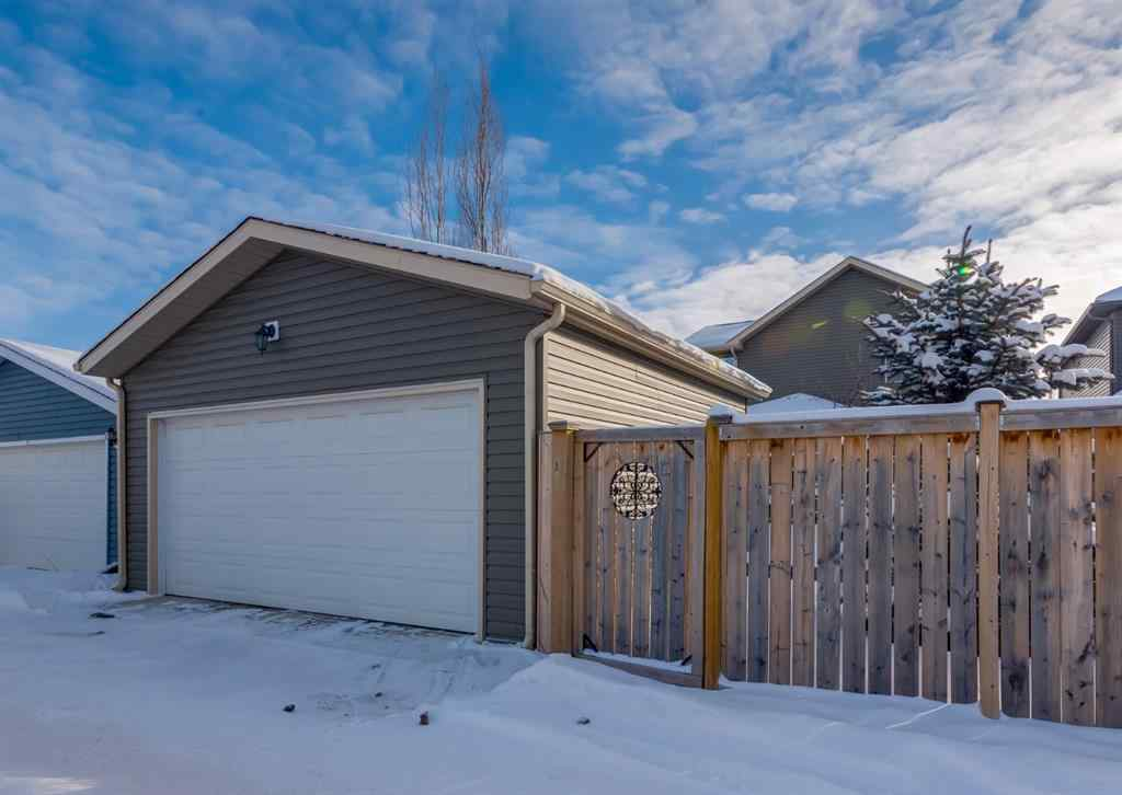 MLS® # A1069813 - 220 Prestwick Manor SE in McKenzie Towne Calgary, Residential Open Houses
