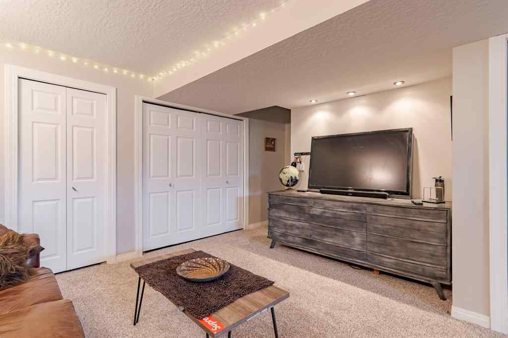 MLS® # A1069925 - Unit #504 703 Luxstone Square SW in Luxstone Airdrie, Residential Open Houses
