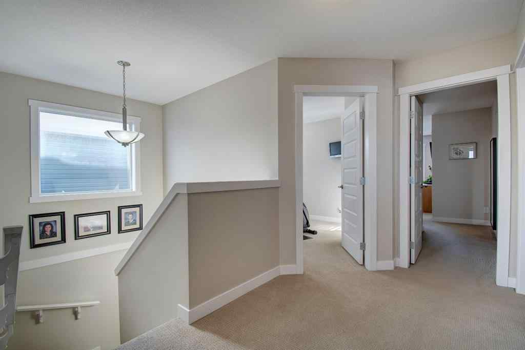MLS® #A1070134 - 202 Williamstown Close NW in Williamstown Airdrie, Residential Open Houses