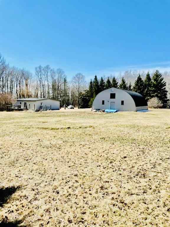 MLS® # A1070390 - 280 Birchcliff Road  in NONE Birchcliff, Residential Open Houses