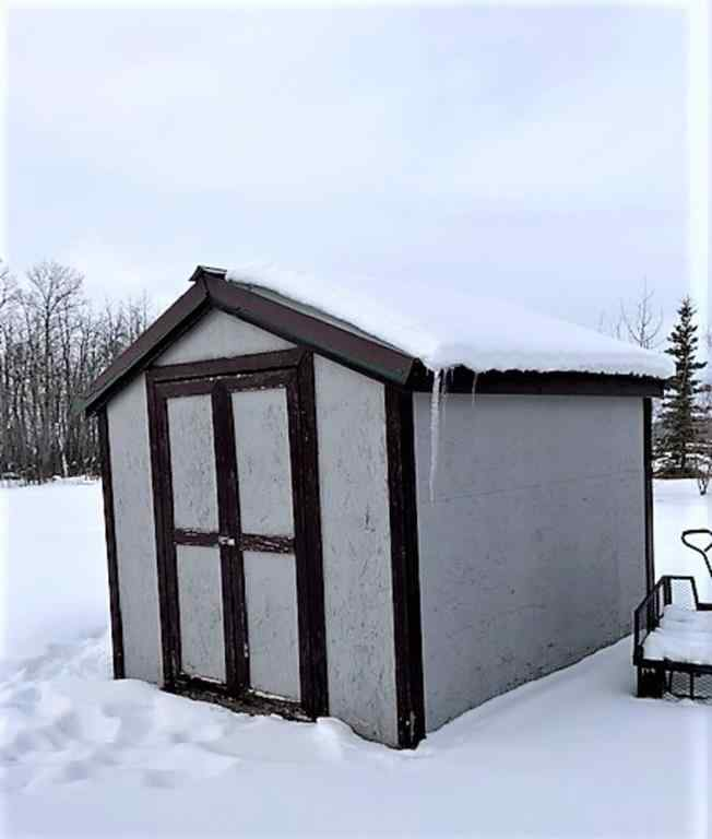 MLS® # A1070488 - 722025 RR 94 Range  in N/A Beaverlodge, Residential Open Houses
