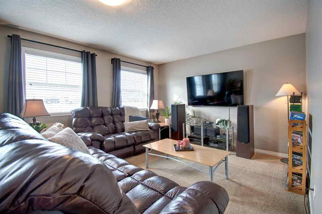 MLS® #A1070624 - 358 Coopers Drive SW in Morningside Airdrie, Residential Open Houses
