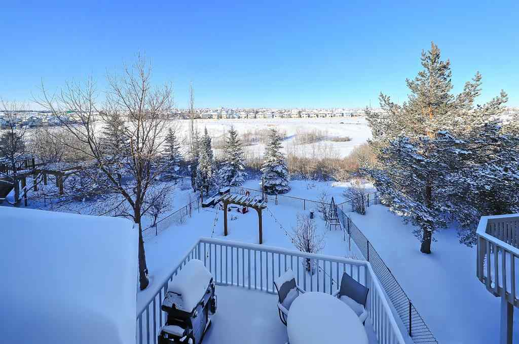 MLS® #A1070698 - 117 Arbour Ridge Heights NW in Arbour Lake Calgary, Residential Open Houses