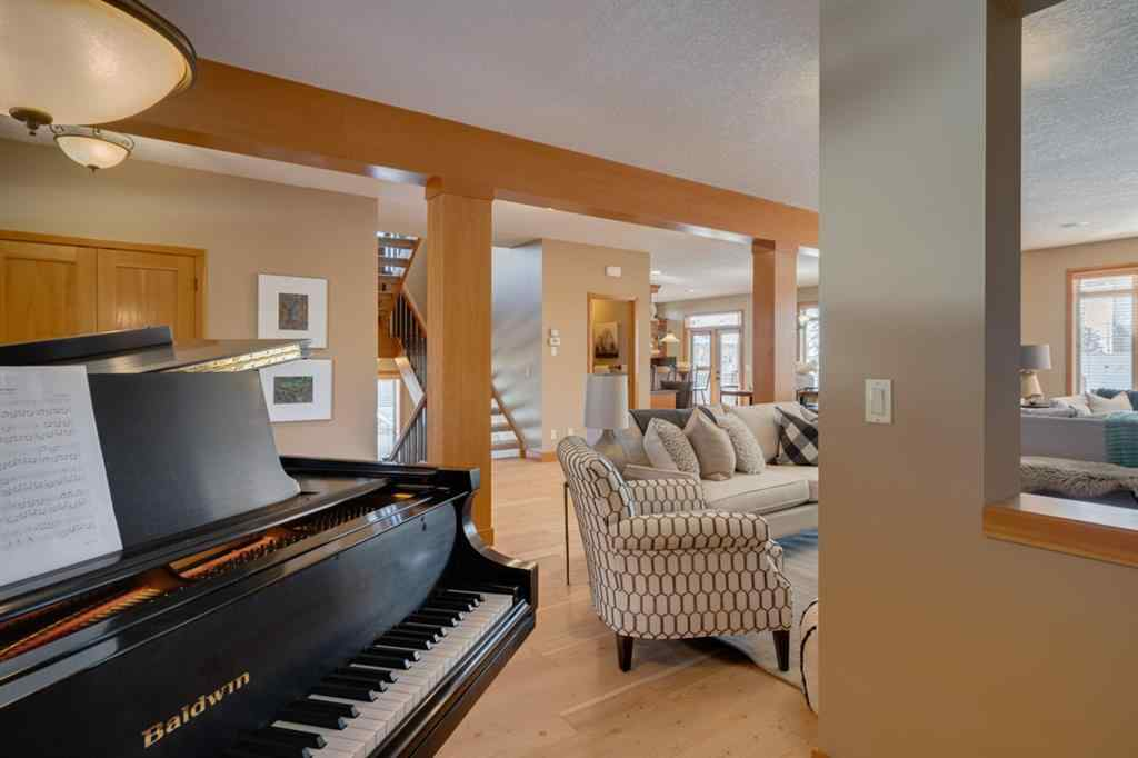 MLS® # A1071067 - 2003 41 Avenue SW in Altadore Calgary, Residential Open Houses