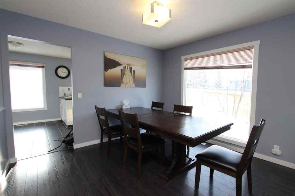 MLS® #A1071180 - 315 Ranch Estates Drive NW in Ranchlands Calgary, Residential Open Houses