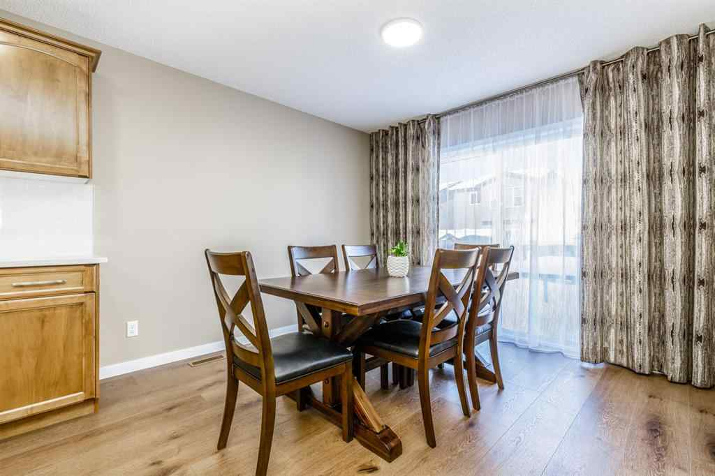 MLS® #A1071275 - 151 Morningside Mews SW in Morningside Airdrie, Residential Open Houses