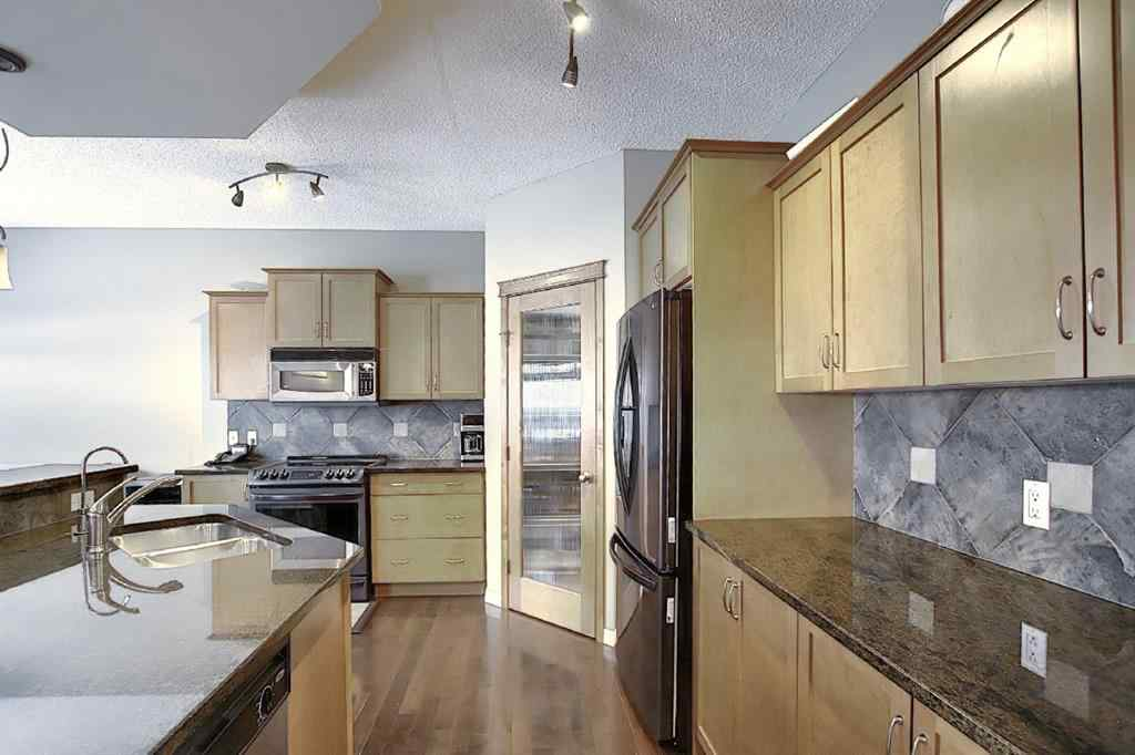 MLS® #A1071330 - 34 Aspen Stone Mews SW in Aspen Woods Calgary, Residential Open Houses