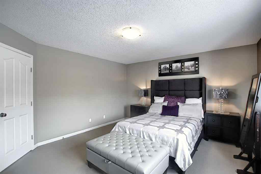 MLS® # A1071330 - 34 Aspen Stone Mews SW in Aspen Woods Calgary, Residential Open Houses