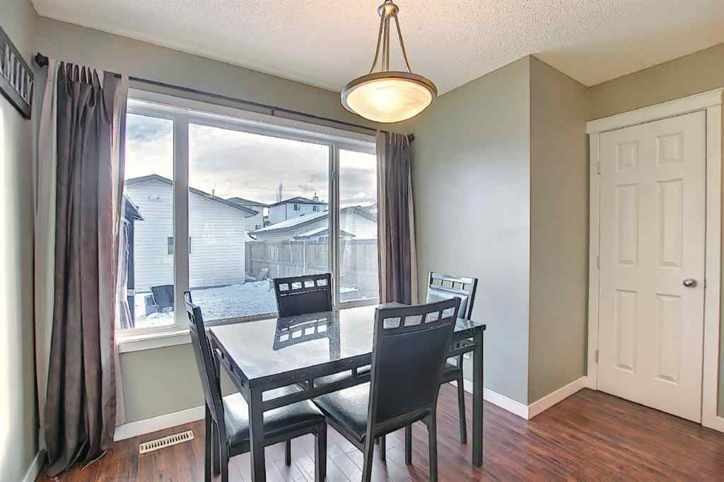 MLS® # A1071338 - 2480 Sagewood Crescent SW in Sagewood Airdrie, Residential Open Houses