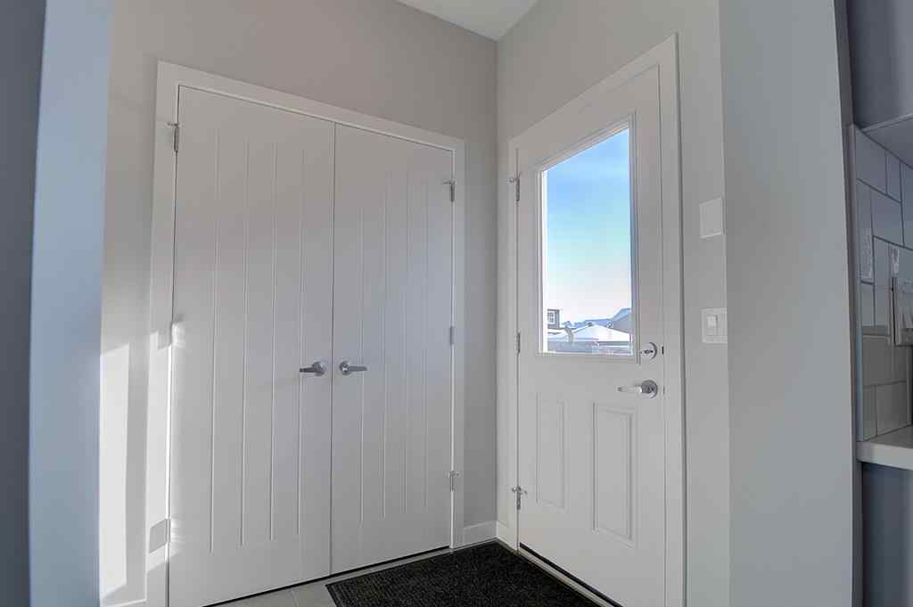 MLS® #A1071353 - 118 Ravenstern Crescent SE in Ravenswood Airdrie, Residential Open Houses