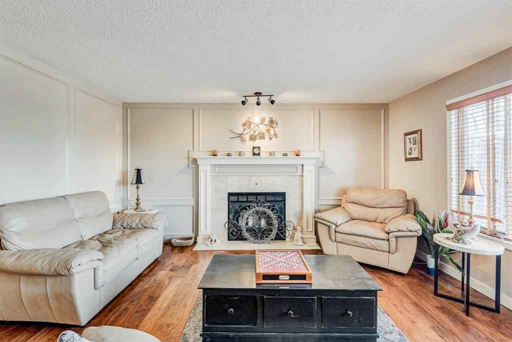 MLS® #A1071375 - 135 Citadel Hills  Green NW in Citadel Calgary, Residential Open Houses