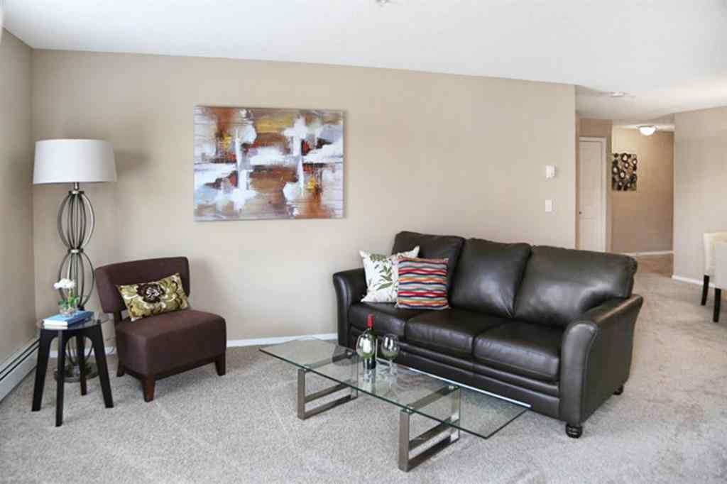 MLS® # A1071416 - Unit #7213 304 MacKenzie Way SW in Downtown Airdrie, Residential Open Houses