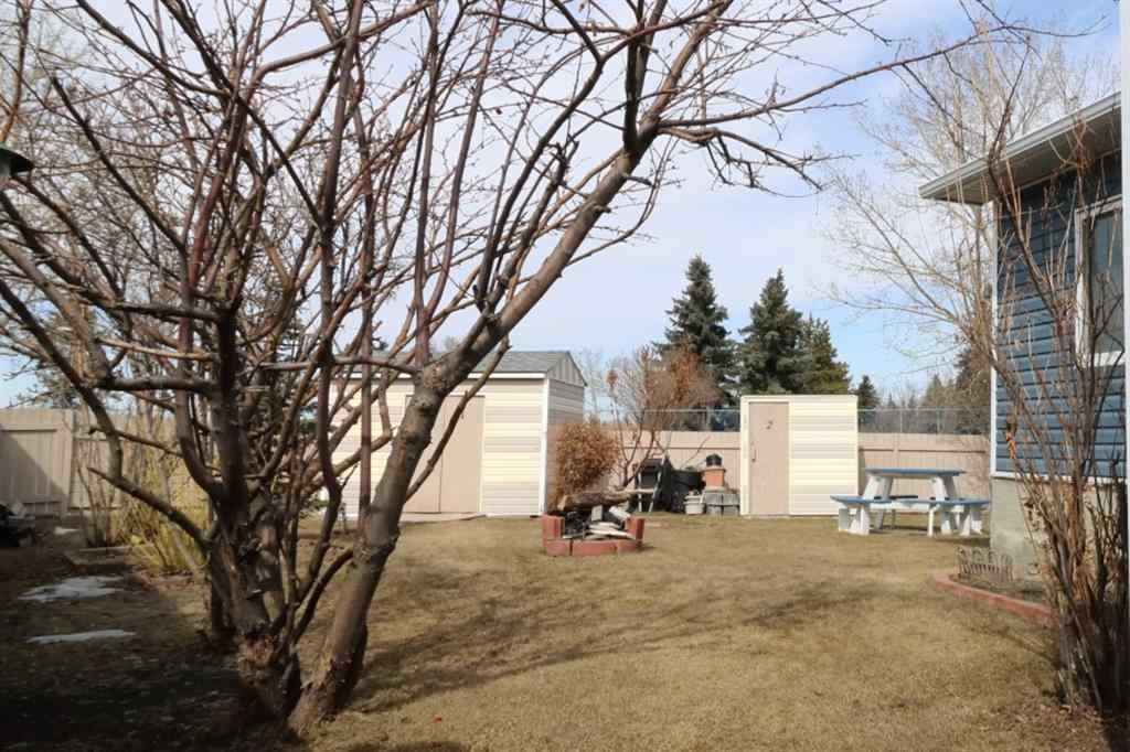MLS® #A1071439 - 36 Spring Haven Road SE in Big Springs Airdrie, Residential Open Houses