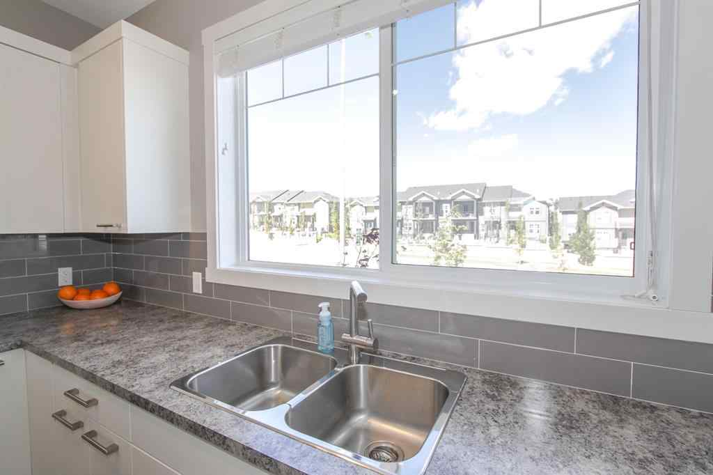 MLS® #A1071467 - 1633 Symons Valley Parkway NW in Evanston Calgary, Residential Open Houses
