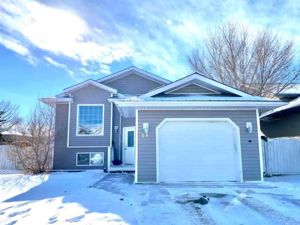MLS® # A1071571 - 39 Upland Road W in Uplands Brooks, Residential Open Houses