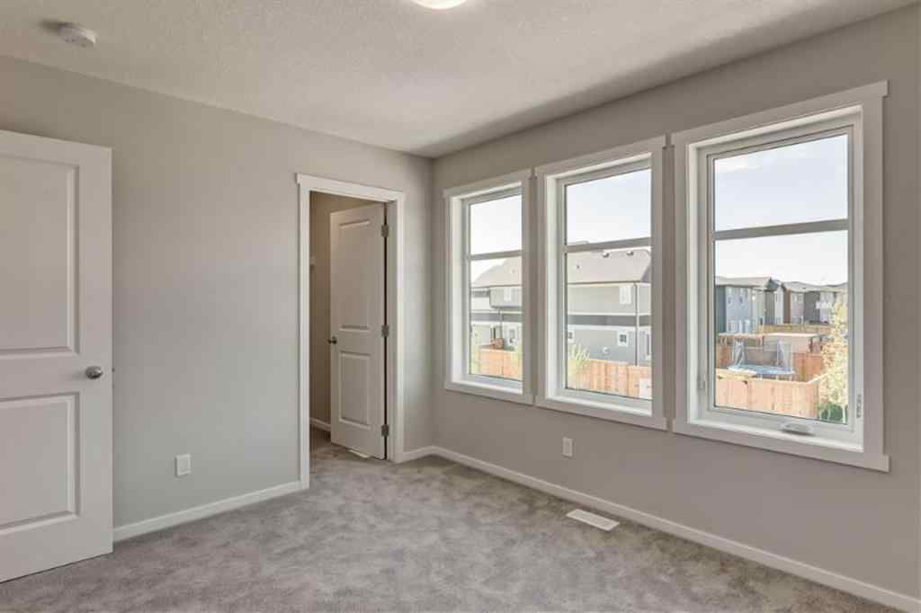 MLS® #A1071917 - 618 Kingsmere Way SE in Kings Heights Airdrie, Residential Open Houses