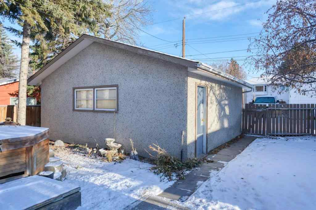 MLS® # A1071918 - 344 19 Street NE in Mayland Heights Calgary, Residential Open Houses