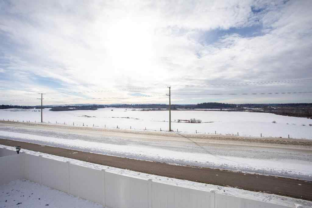 MLS® #A1072026 - 79 Morris Court  in Mckay Ranch Blackfalds, Residential Open Houses