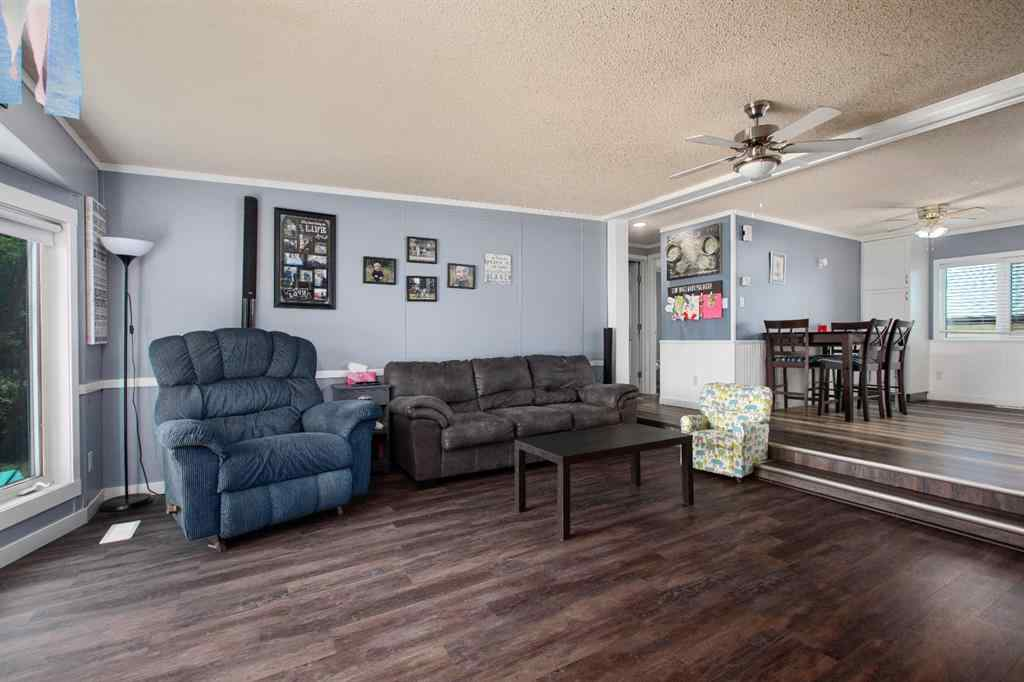 MLS® #A1072113 - 5506 49 Street  in Sparling Camrose, Residential Open Houses