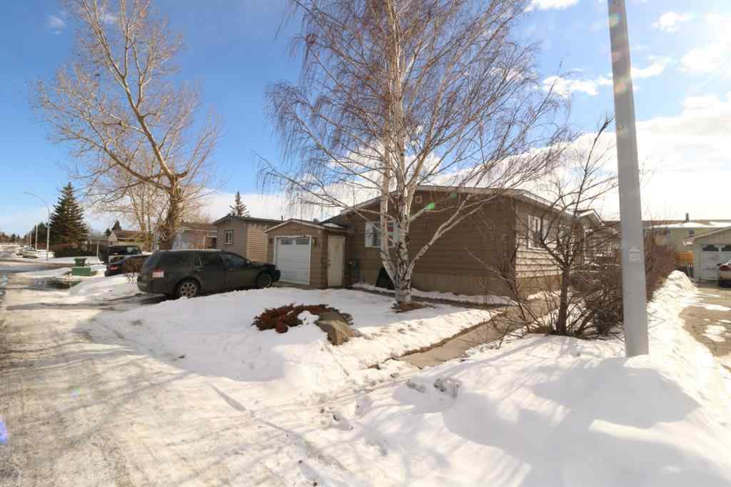 MLS® # A1072205 - 204 Big Hill Circle SE in Big Springs Airdrie, Residential Open Houses