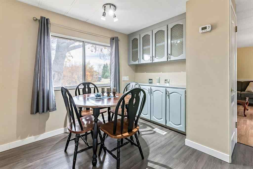 MLS® #A1072214 - Unit #37 112  1st Street SE in NONE Black Diamond, Mobile Open Houses