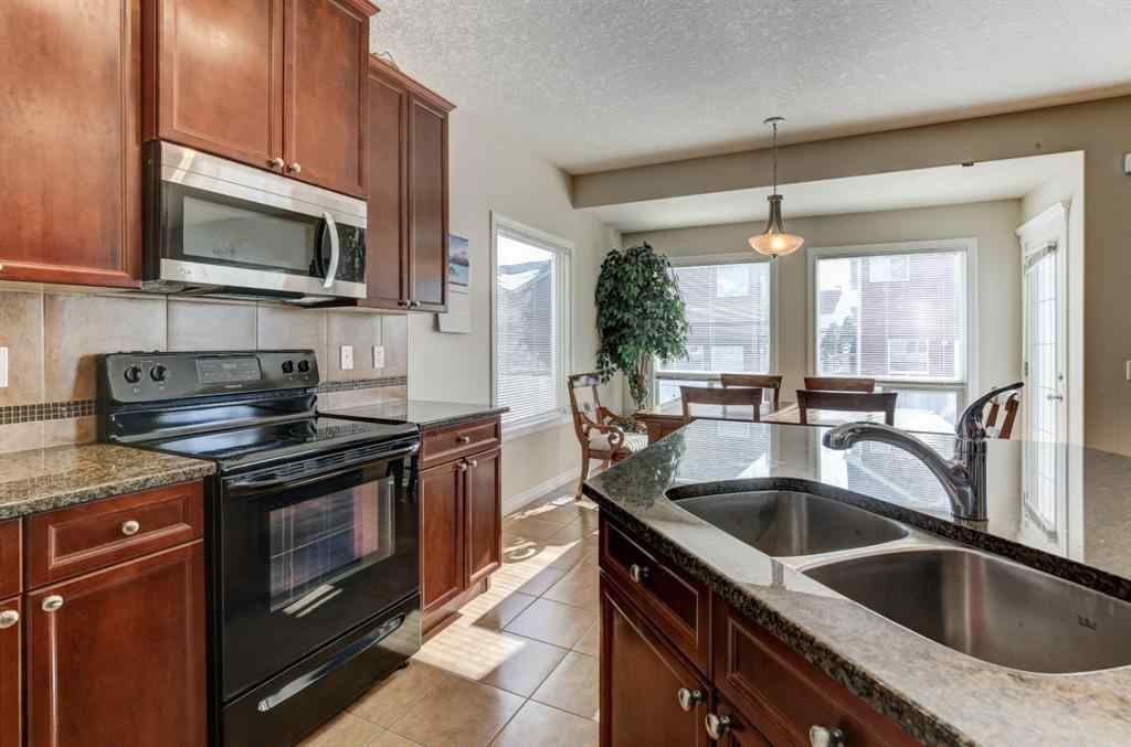 MLS® # A1072677 - 128 ROYAL OAK Manor NW in Royal Oak Calgary, Residential Open Houses
