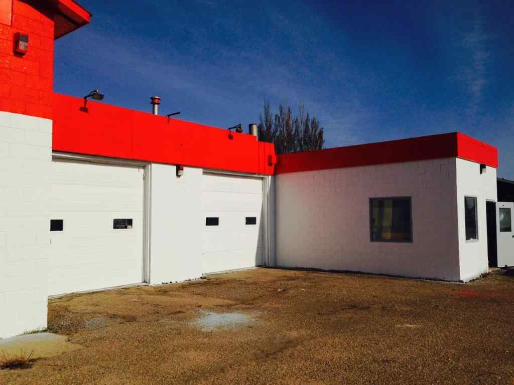 MLS® # A1075106 - 2112 100 Street Close  in NONE Battleford, Commercial Open Houses