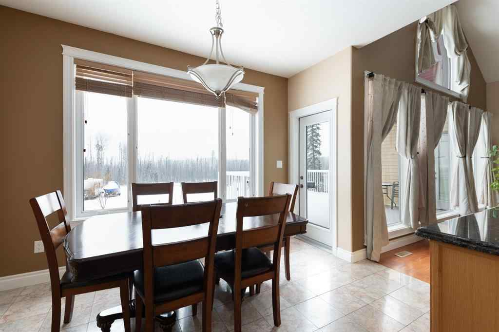 MLS® # A1075270 - 162 Hopegood Drive  in NONE Anzac, Residential Open Houses
