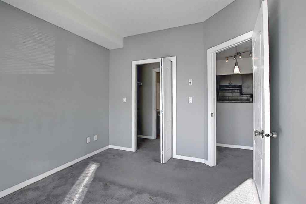 MLS® # A1075379 - Unit #1209 604 East Lake Boulevard NE in East Lake Industrial Airdrie, Residential Open Houses