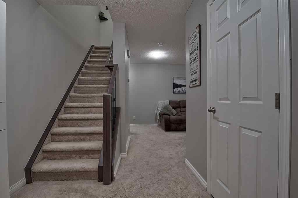 MLS® # A1077213 - 412 Windstone Grove SW in Windsong Airdrie, Residential Open Houses