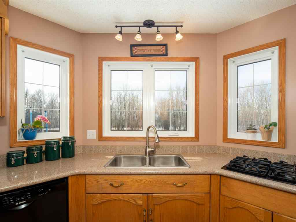 MLS® # A1078600 - 3217 45 Avenue  in Athabasca Town Athabasca, Residential Open Houses