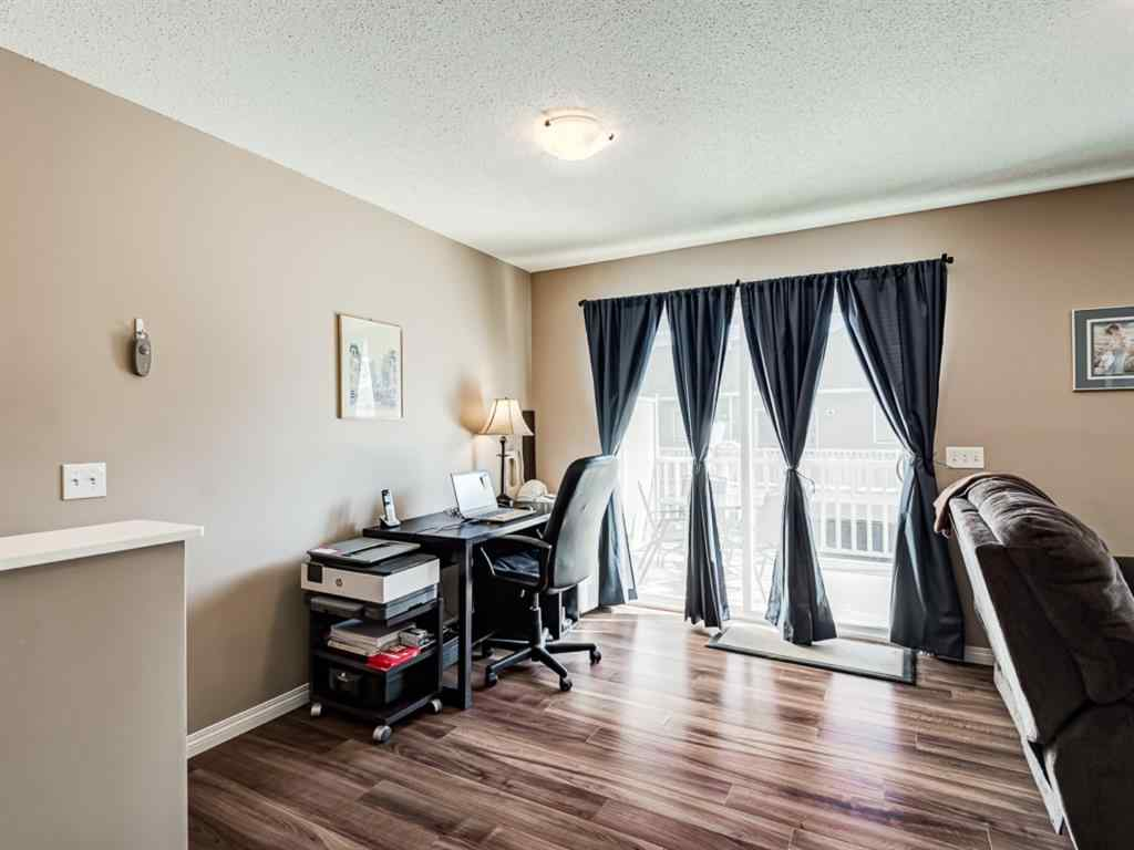 MLS® # A1078830 - 3110 Windsong Boulevard SW in Windsong Airdrie, Residential Open Houses