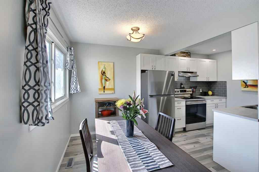 MLS® # A1082861 - Unit #609 600 Allen Street SE in Airdrie Meadows Airdrie, Residential Open Houses