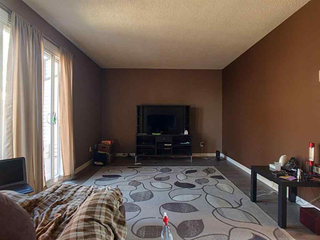 MLS® # A1083961 - Unit #15 51 Big Hill Way SE in Big Springs Airdrie, Residential Open Houses
