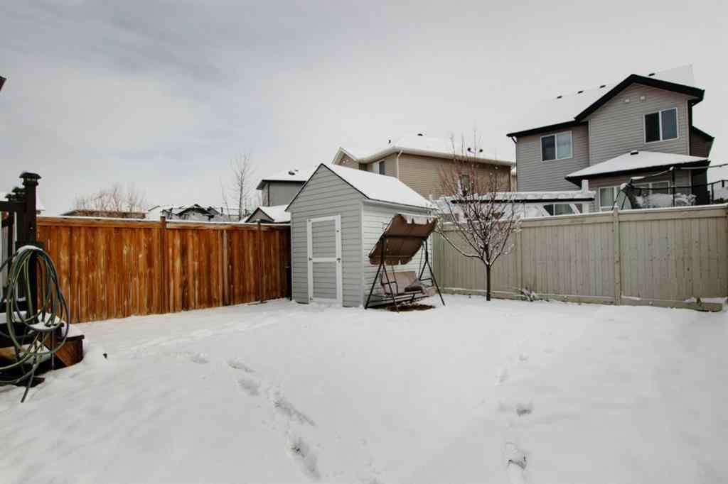 MLS® # A1084191 - 1055 Kings Heights Road SE in Kings Heights Airdrie, Residential Open Houses