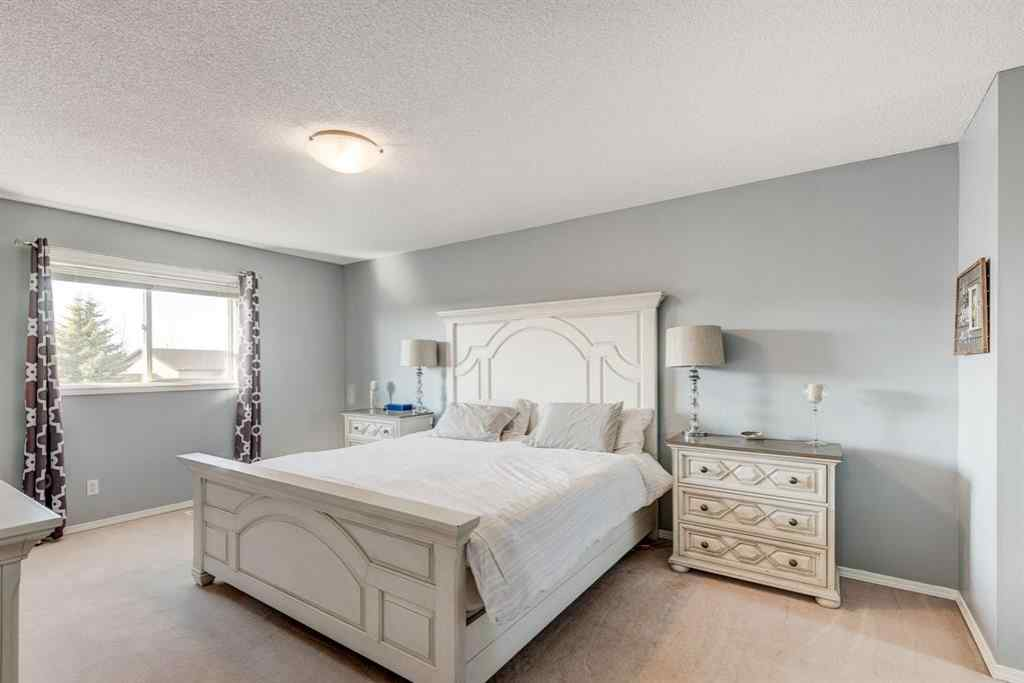 MLS® # A1085245 - 10 Morris Place SE in Meadowbrook Airdrie, Residential Open Houses