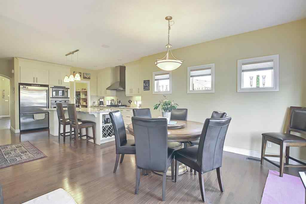 MLS® # A1085273 - 932 Prairie Springs Drive SW in Prairie Springs Airdrie, Residential Open Houses